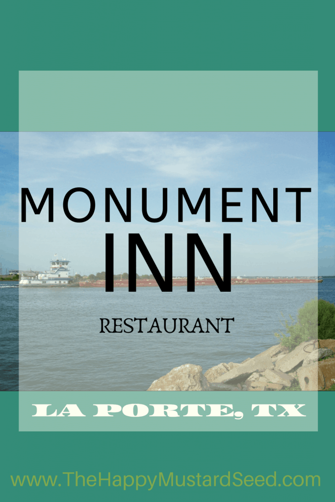 THE MONUMENT INN RESTAURANT Houston Texas, Houston Texas places to eat, Texas seafood