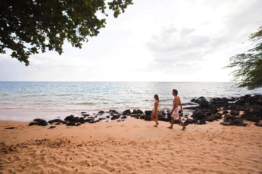 Big Island HawaiiPhoto
