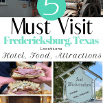 Fun things to do in FredericksburgTexas #motivationalspeaker #visitfredtx Hotels in Fredericksburg texas #browngirltravelblogger #blackgirlsblog #visittexas #smalltownusa #ilovetexas #inspiretexasnow #girlslovetravel #femaletravelbloggers #texasblogger #smalltownsusa #smalltownstexas #smalltowntexas #austinblogger #texasbloggers #dfwblogger #dfwbloggers #dfwtexas #dallasbloggers What to do in FredericksburgTX during Christmas Inexpensive Weekend Getaways in Texas 3 day itinerary Things to do in Fredericksburg Texas #travelblogger #texasblogger #fredericksburg #thehappymustardseed #TexasBlogger #dallasblogger #travelwithteens #blackblogger #travelblogger #blacktravelblogger #traveltexas #hotelpartner #roadtrip #familytravel #innonbaronscreek