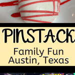 PINSTACK Is All About Family Fun in North Austin