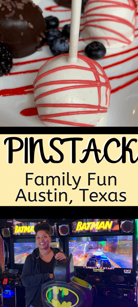 PINSTACK AUSTIN TEXAS, FAMILY FUN, fun things to do in austin texas, family fun in austin