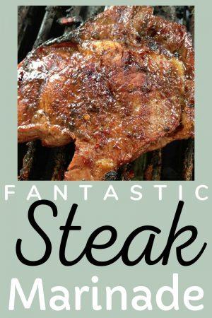 800x1200 Fantastic Steak Marinade