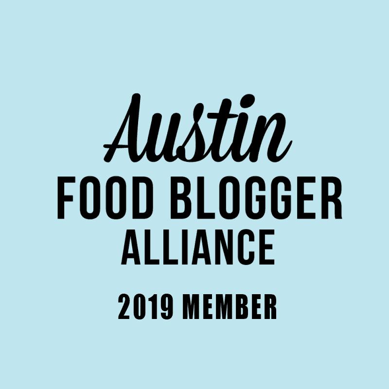 Austin Food Blogger, Texas Food Blogger, Food Blogger, Travel Blogger