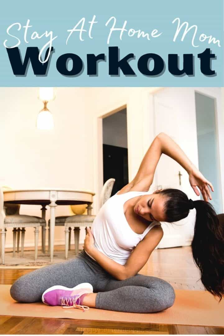 stay-at-home-mom-workout