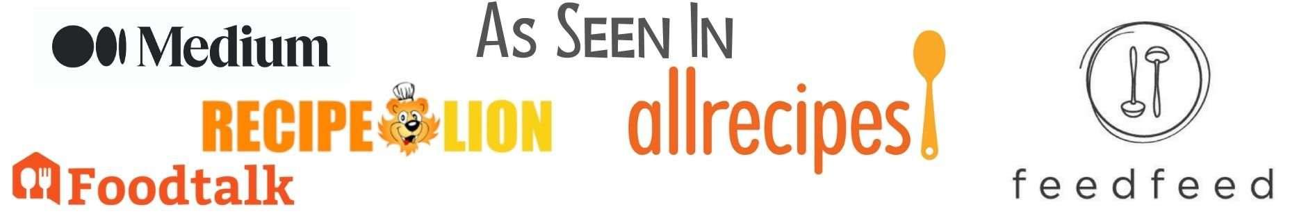 As-Seen-In