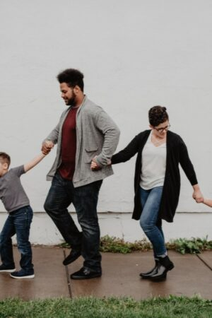 family-having-fun-in-frisco