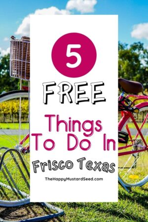 Free-Things-To-Do-In-Frisco-Texas