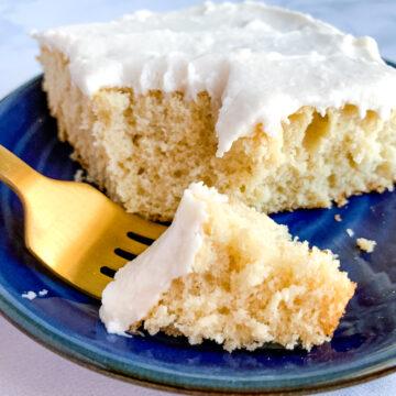 Sourdough-Cake-bite-missing