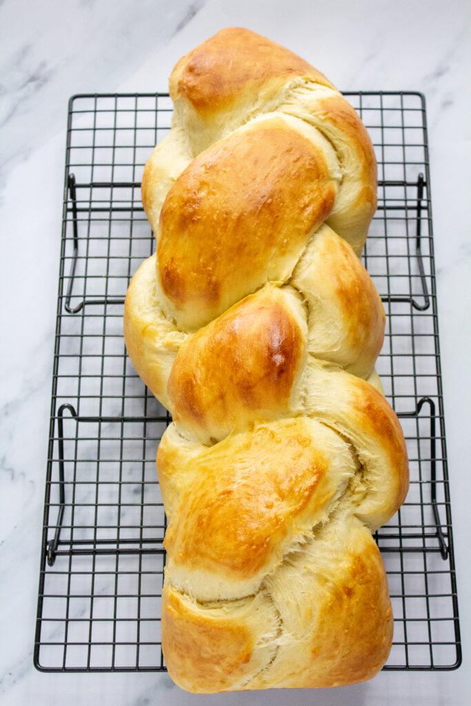 Sourdough-Challah-recipe