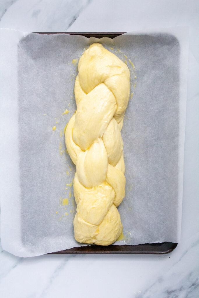 Sourdough-Challah-braid