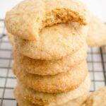 Sourdough-Sugar-Cookie-Recipe