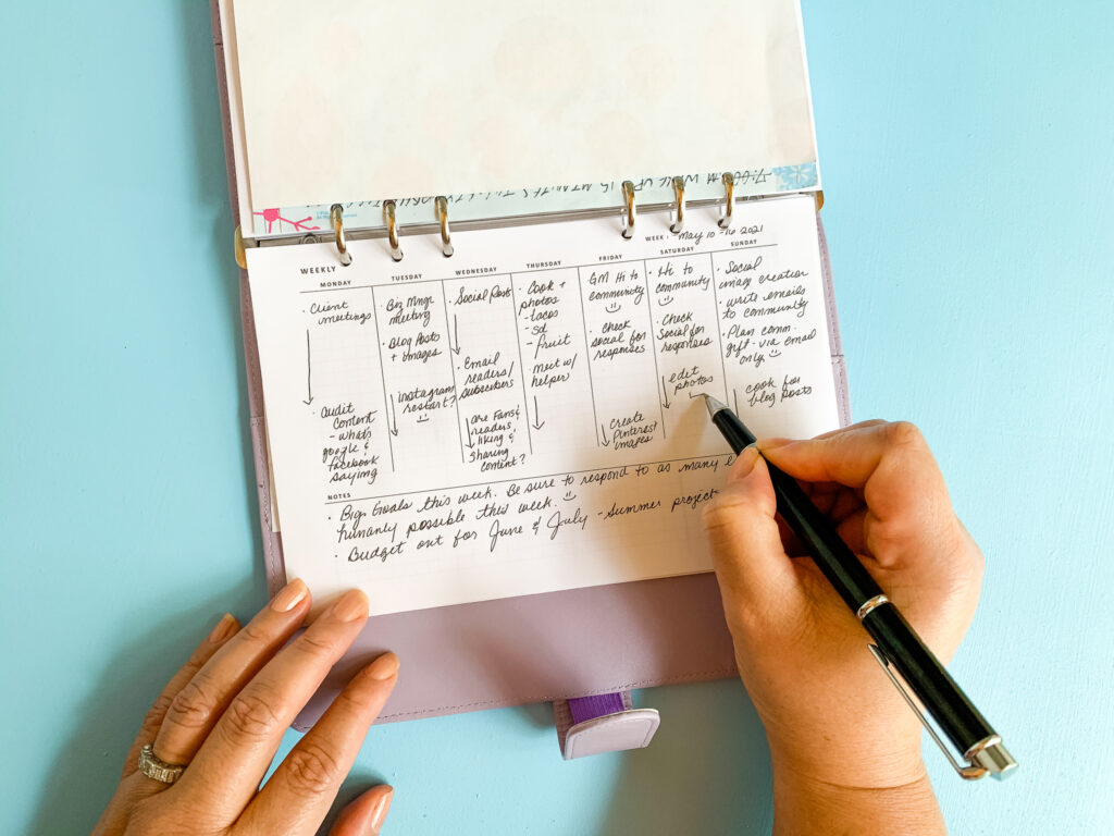 What-to-track-in-a-paper-planner (1)