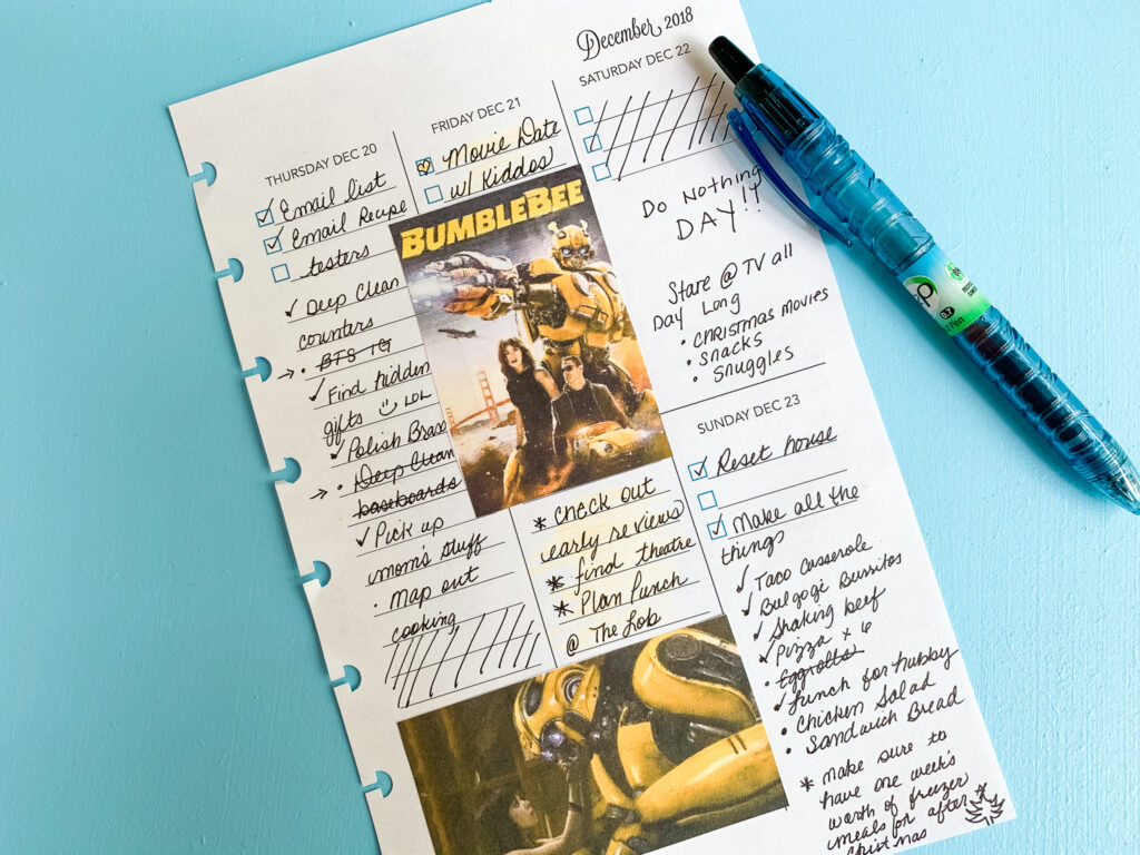 What-to-track-in-a-paper-planner
