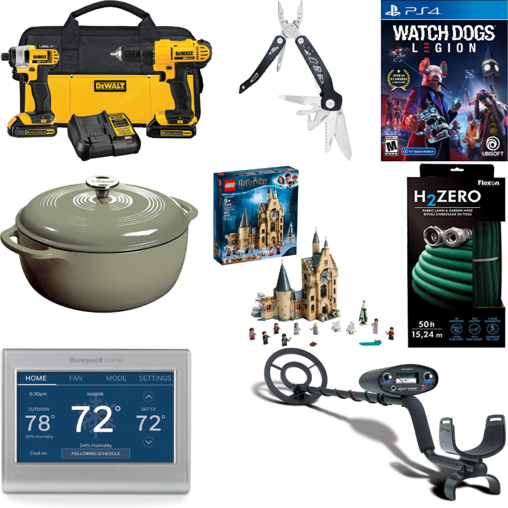 Amazon_Gifts_Dad