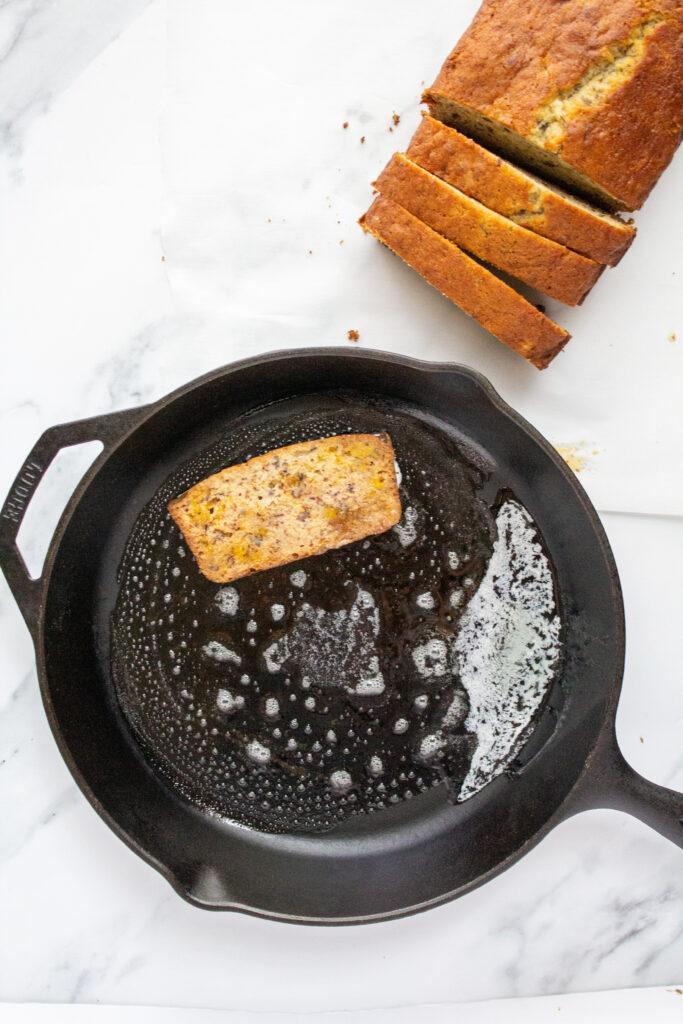 Banana_Bread_French_Toast_