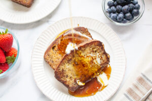 Banana-bread-french-toast-bunch