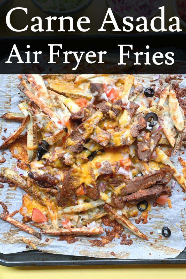 Carne-Asada-Fries-Air-Fryer