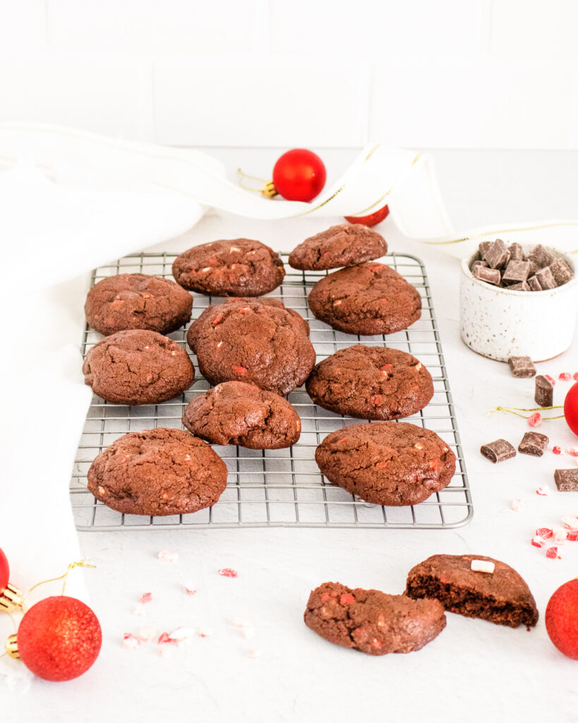 peppermint-bark-cookies-on-a-cooling-rack