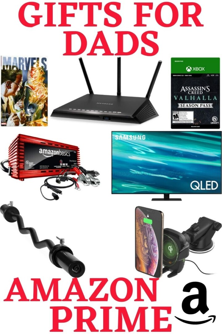Gifts-For-Dads-Amazon-Prime
