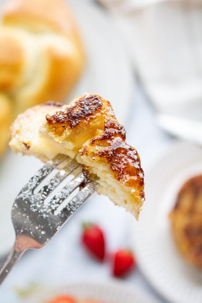Sourdough-French-Toast-breakfast-brunch