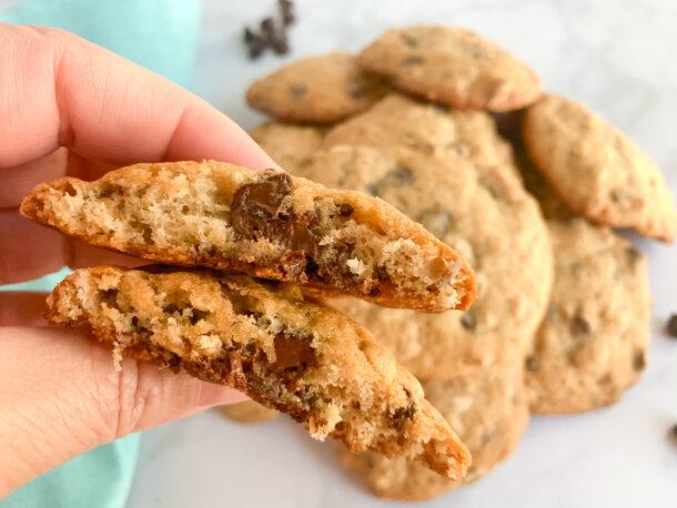 sourdough-chocolate-chip-cookies