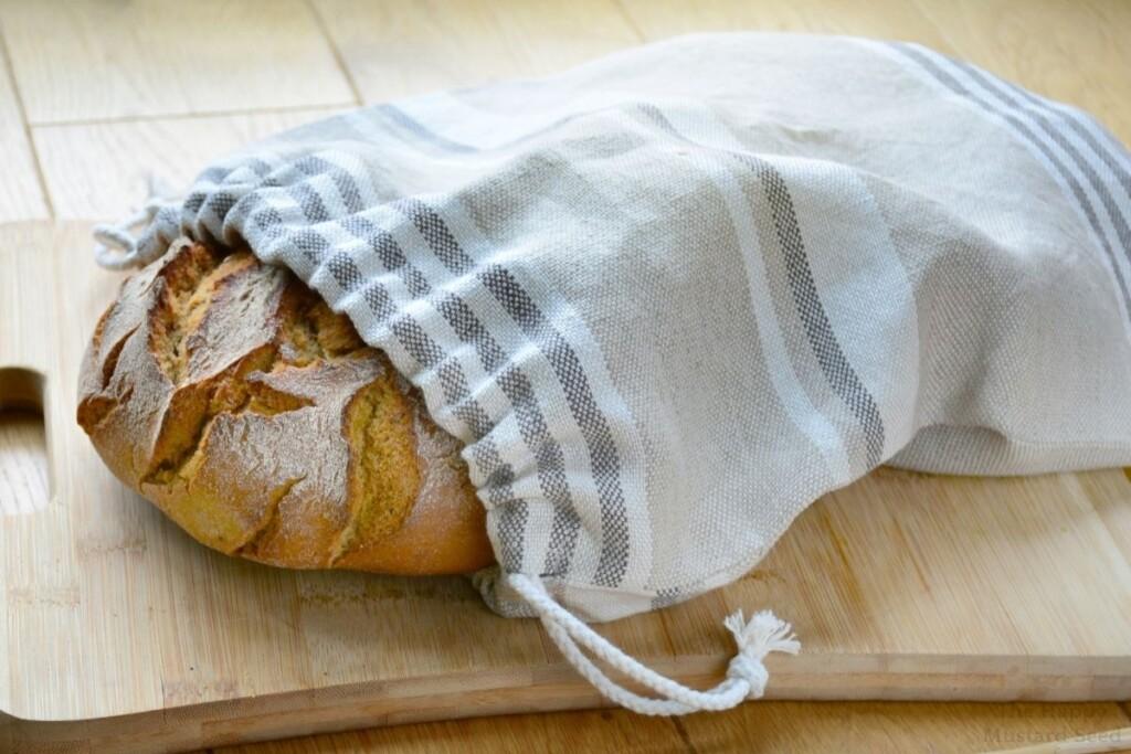 Bread-Bags-Linen-reusable