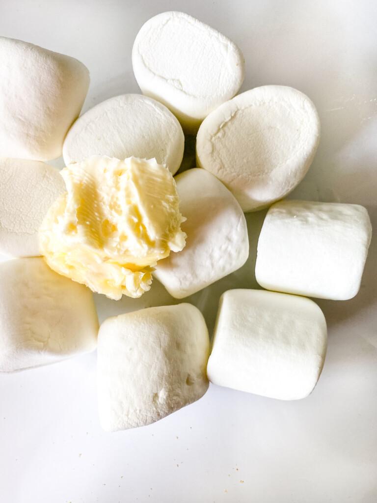Golden-Grahams-Smores-cereal-bars-marshmallow-butter