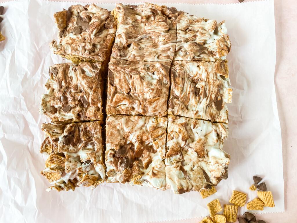 Golden-Grahams-Smores-cereal-bars