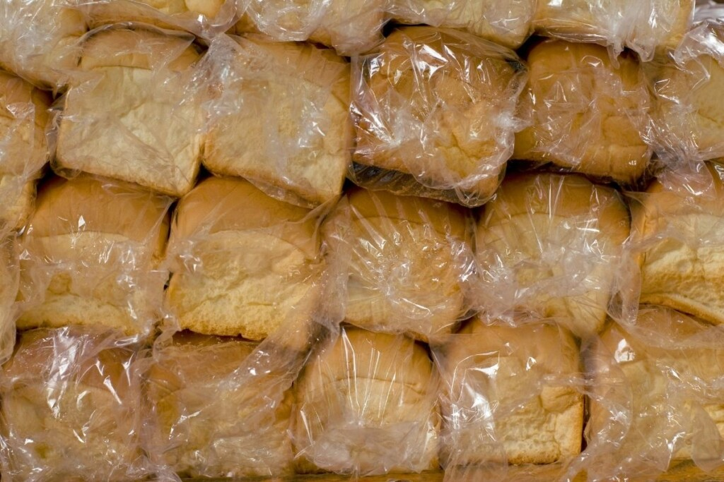 Plastic-Bread-Bag-Reusable
