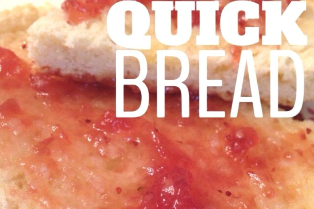 Quick-Sourdough-Toast