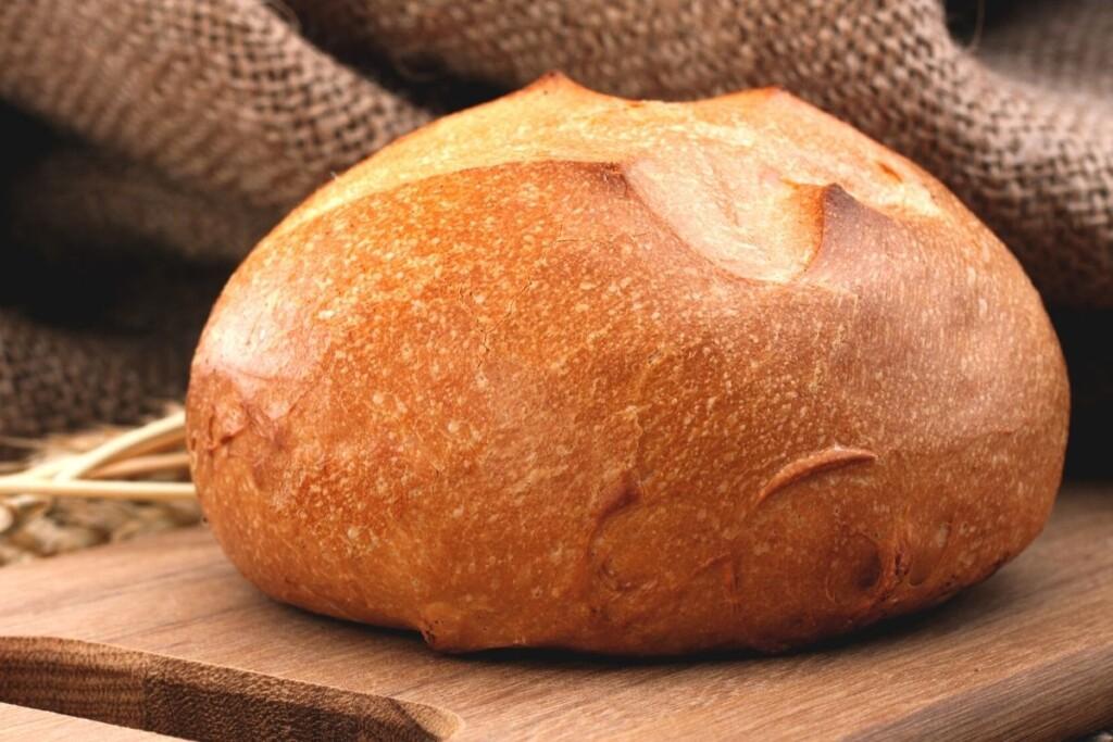 Sourdough-Store-Whole-Loaf
