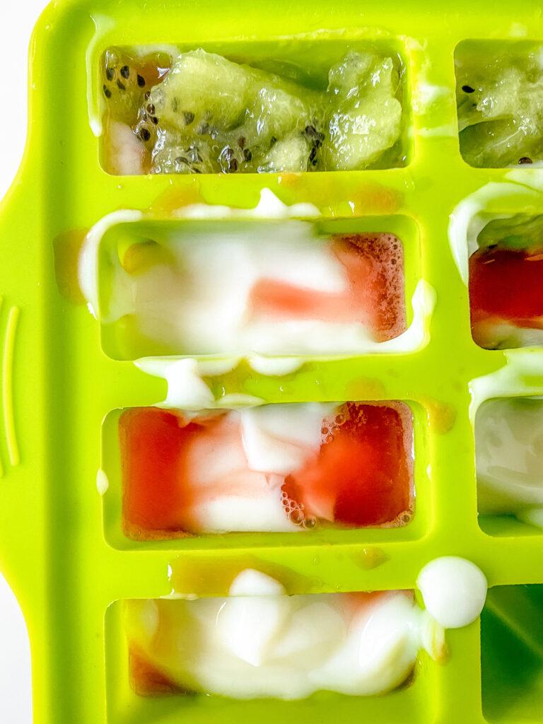 Watermelon-Popsicle-recipe-add-vanilla-yogurt