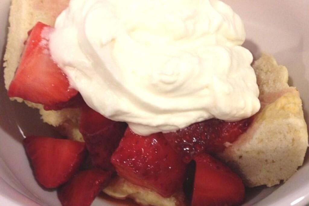 sourdough-strawberry-shortcake