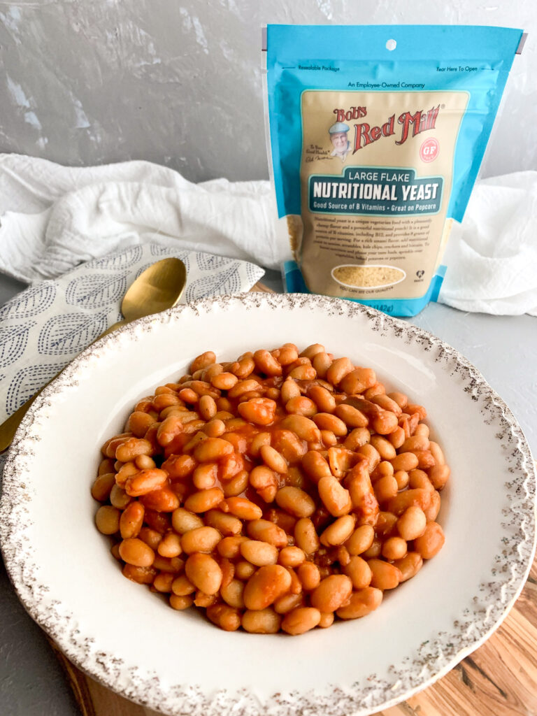 Pork-And-Beans-nutritional-yeast