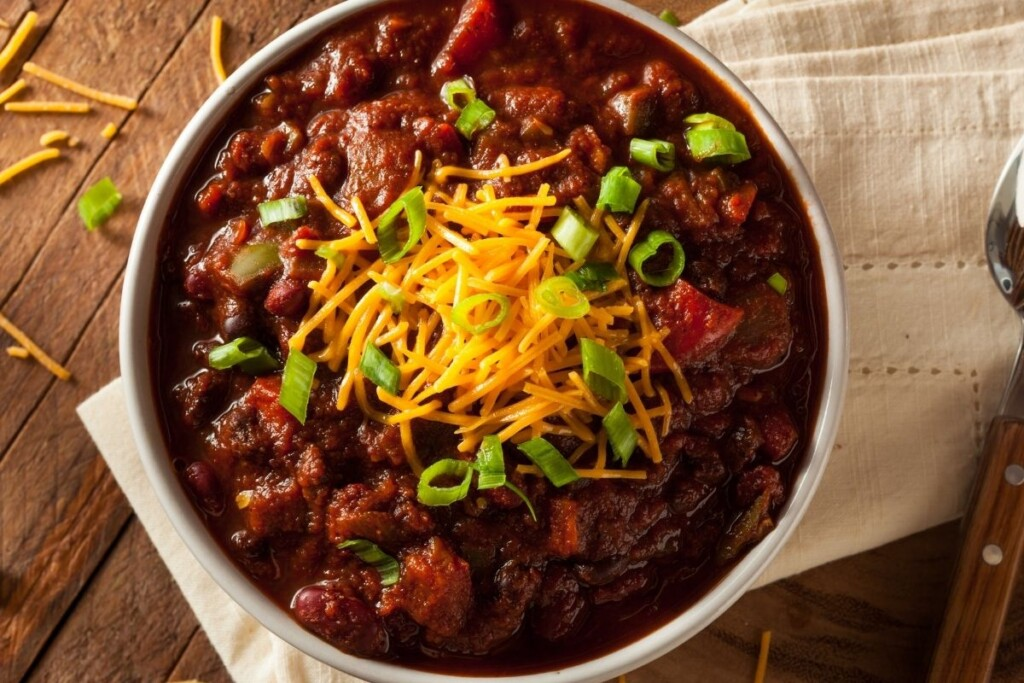 chili-topped-with-cheese