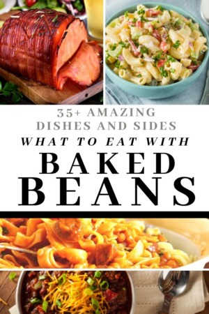 What-To-Eat-With-Baked-Beans
